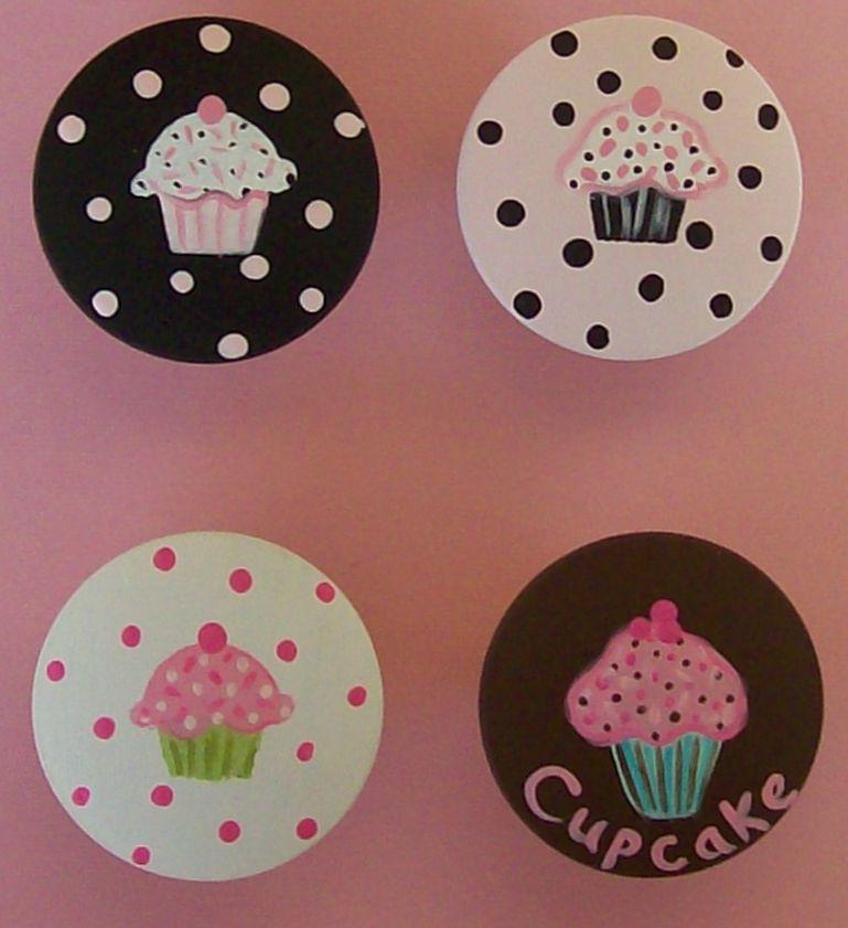 Cupcakedrawerknobs
